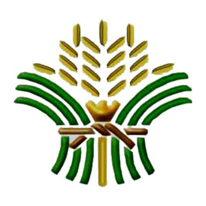 Agriculture Industries