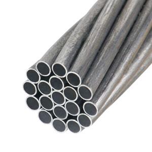 Aluminum Industries