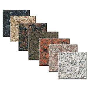 Granite Industries