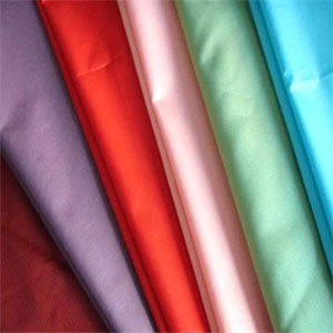 Silk Industry