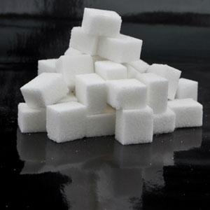 Sugar Cubes Industries