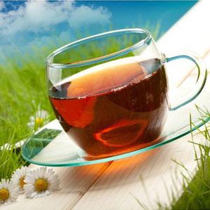 Tea Industries